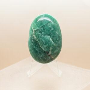 amazonite hand stone (3)