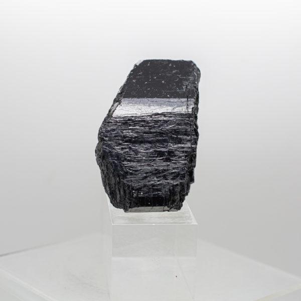 Black Tourmaline (3)