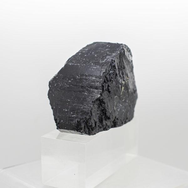 Black Tourmaline (4)