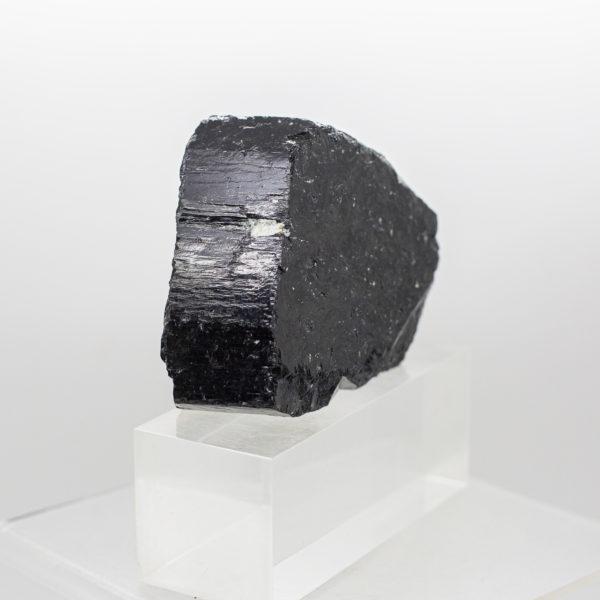 Black Tourmaline (7)