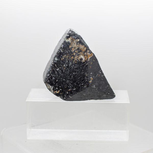 Black Tourmaline (1)