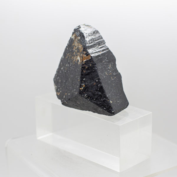 Black Tourmaline (2)