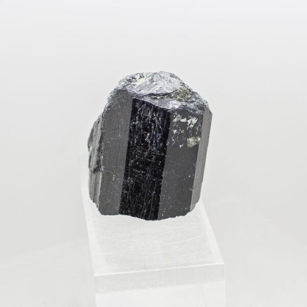 Black tourmaline (5)