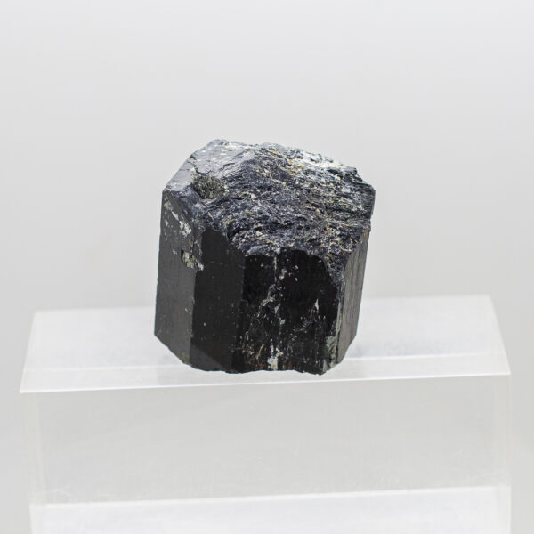 Black tourmaline (6)
