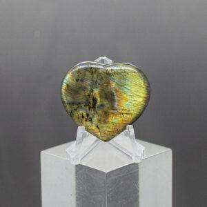 labradorite heart (1)