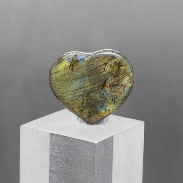 labradorite heart (2)