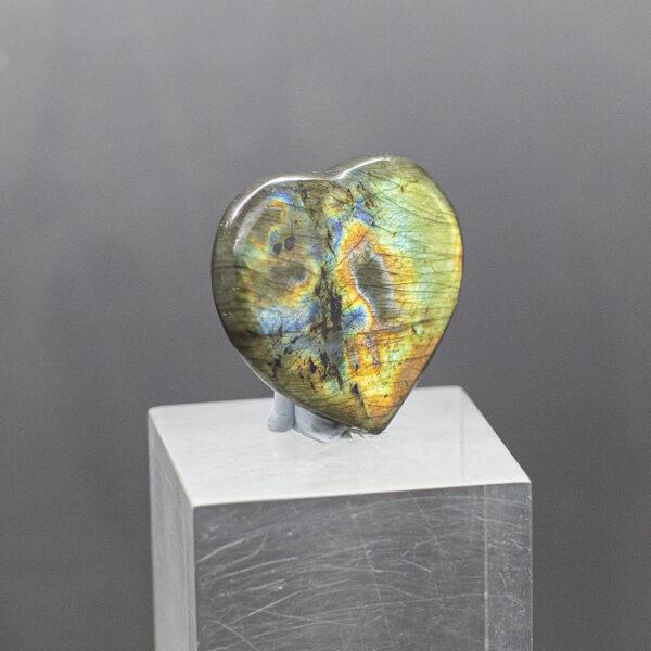 labradorite heart (3)