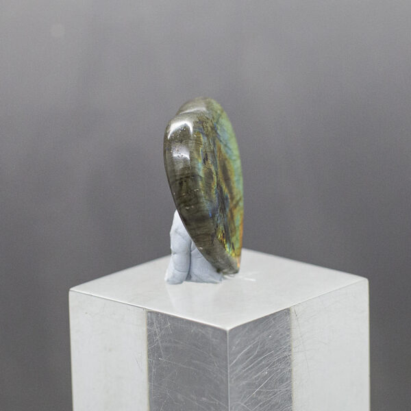 labradorite heart (4)