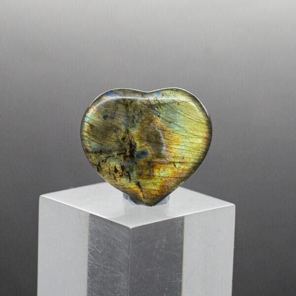labradorite heart (5)