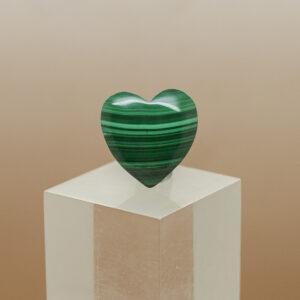 malachite heart (1)