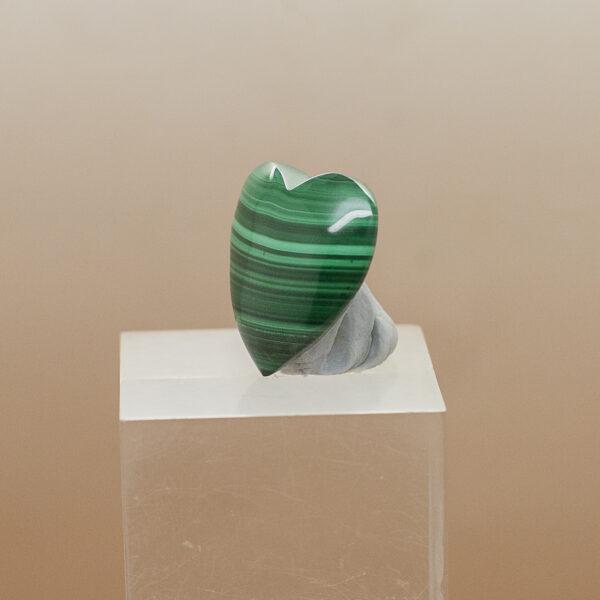 malachite heart (3)
