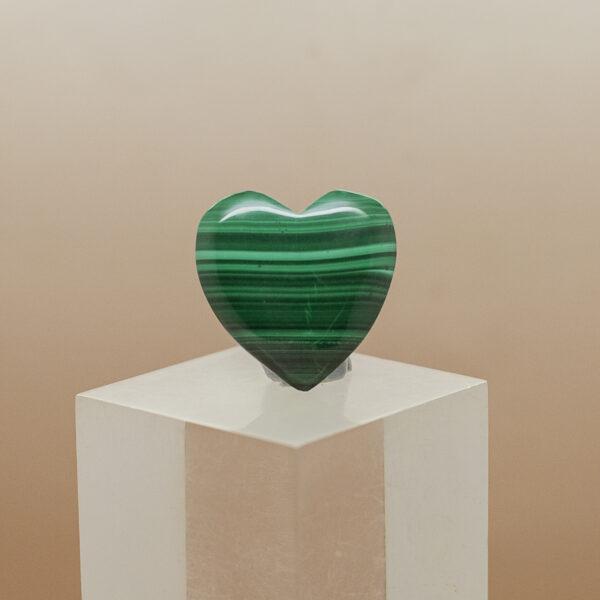malachite heart (4)