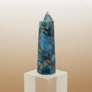 Apatite Obelisk (1)