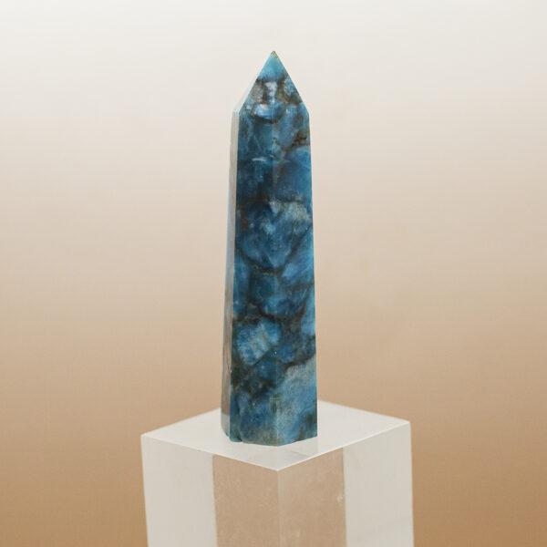 Apatite Obelisk (2)