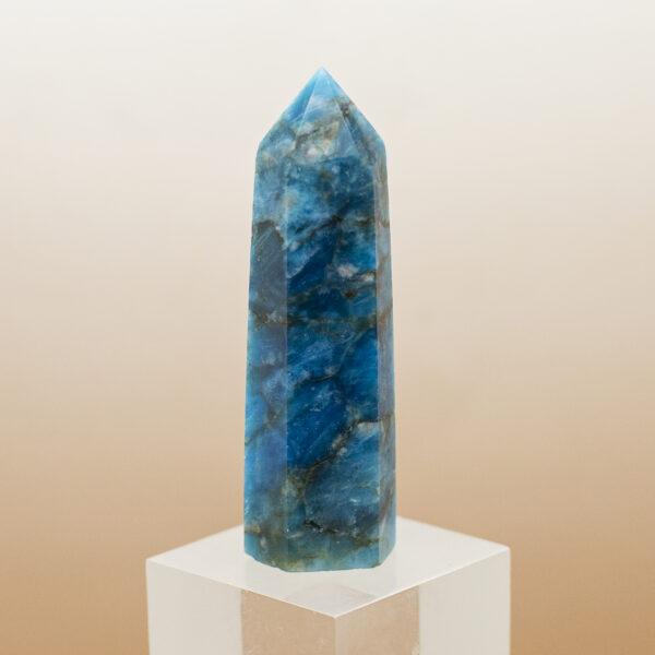 Apatite Obelisk (3)