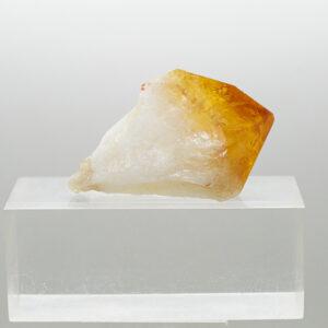 citrine point (1)