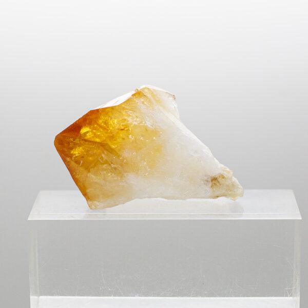 citrine point (4)