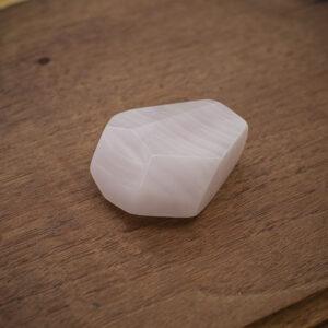 Mangano Calcite Free Form 2