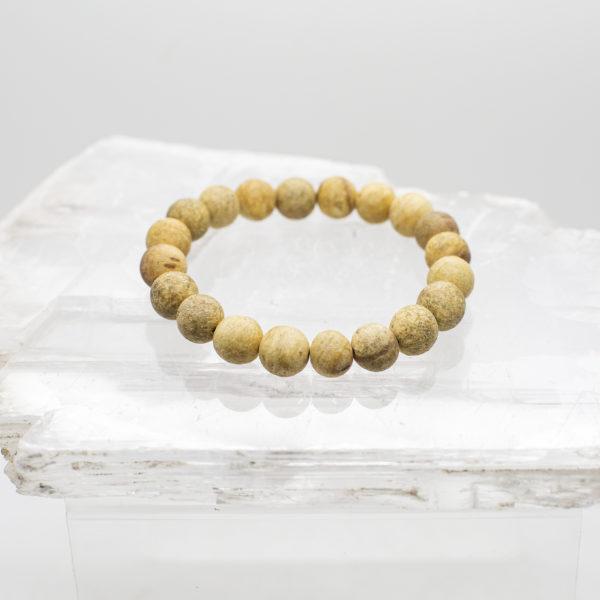 palo santo bead bracelet (2)