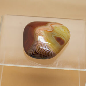 banded agate hand stone (3)