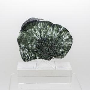 Seraphinite Slice (1)