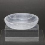 Selenite Dish bowl (1)