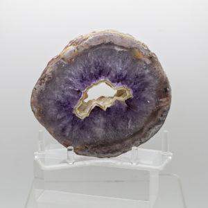 Amethyst Slice (1)