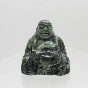 seraphinite buddha (5)