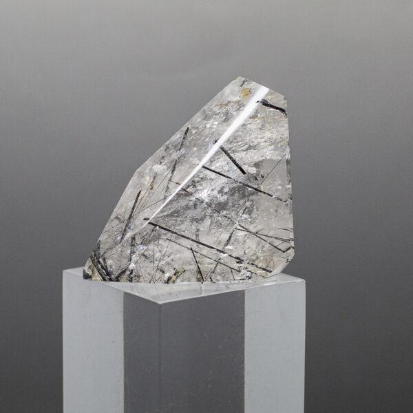 tourmalined quartz (1)