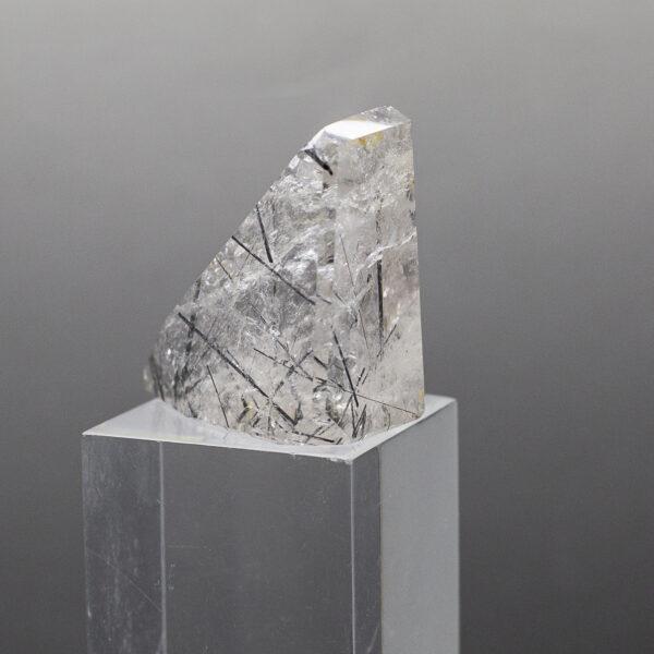 tourmalined quartz (2)