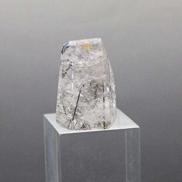 tourmalined quartz (3)