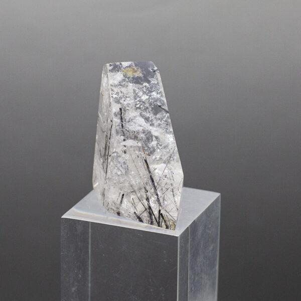 tourmalined quartz (5)