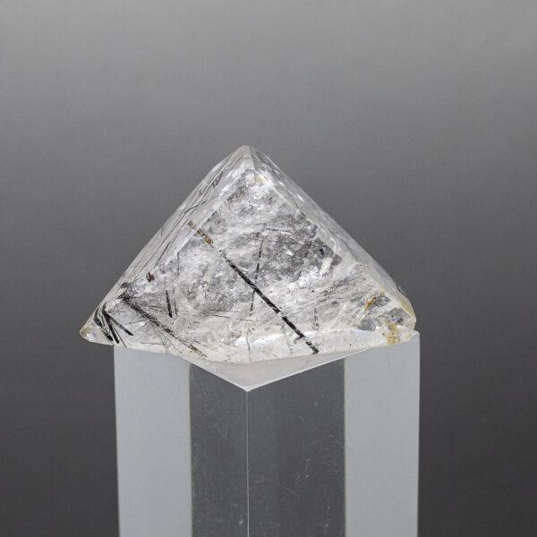 tourmalined quartz (7)
