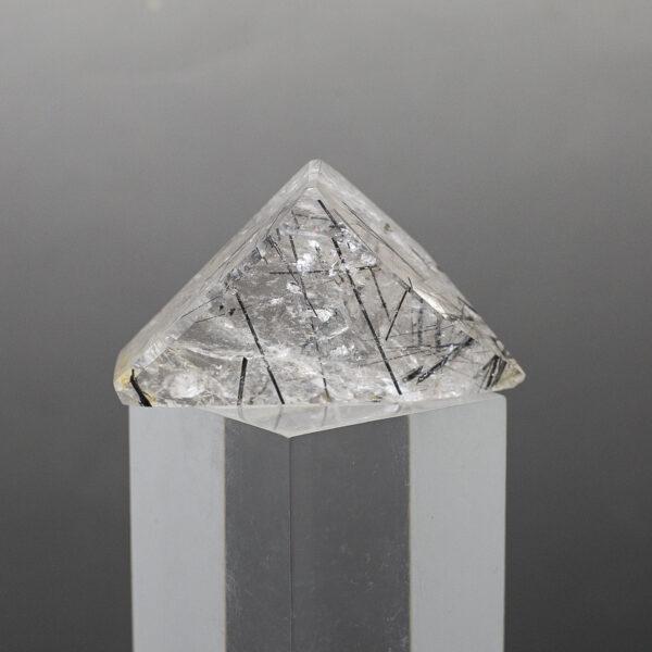 tourmalined quartz (8)