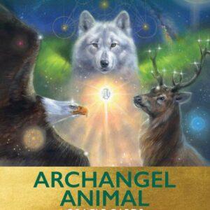archangel animal