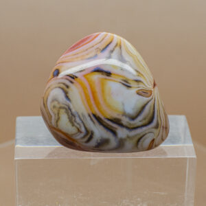 banded agate (1)
