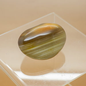carnelian hand stone (5)