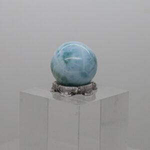 larimar sphere (1)