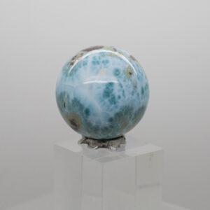 larimar sphere (8)