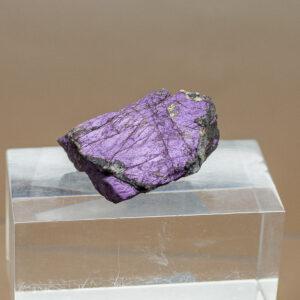 purpurite (1)