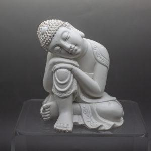 serenity or peace buddha (1)