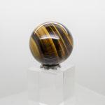tiger eye sphere (6)