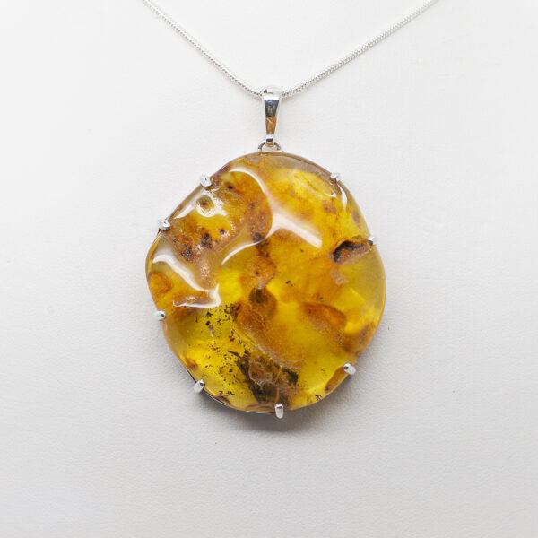 baltic amber pendant (1)