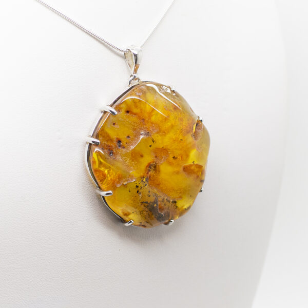 baltic amber pendant (4)