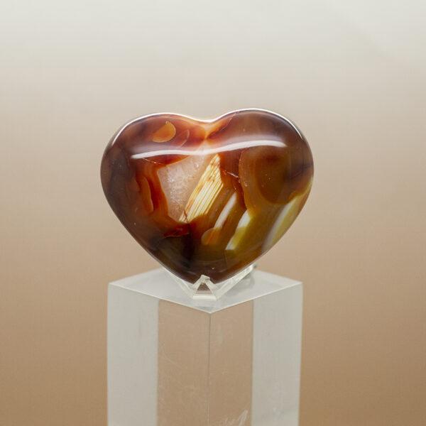 carnelian heart (2)