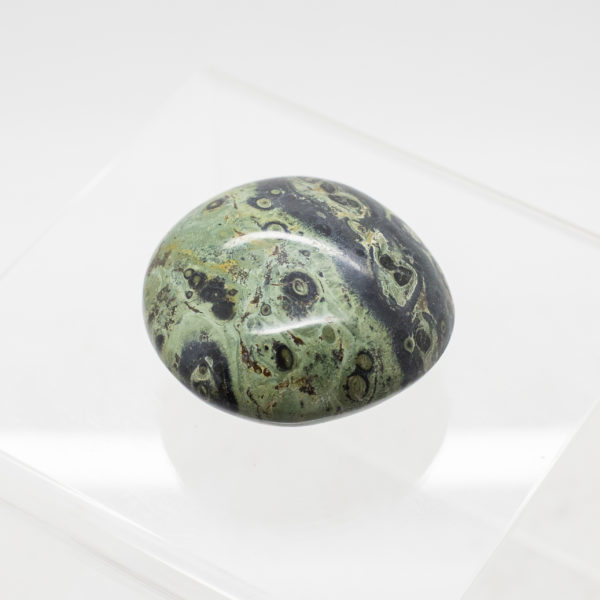 kambaba jasper hand stone (3)