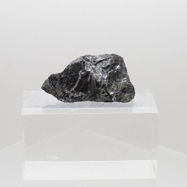 micaceous hematite (1)