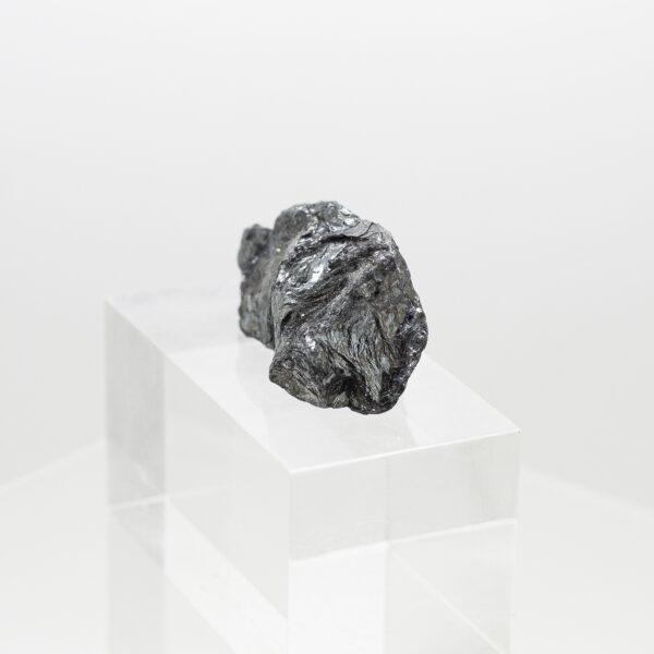 micaceous hematite (2)