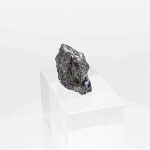 micaceous hematite (5)