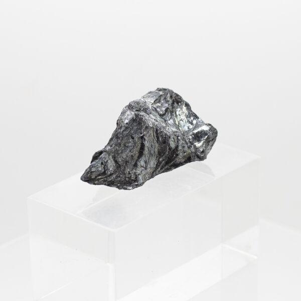micaceous hematite (6)
